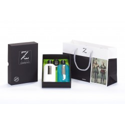 Luxe Zlife Giftbox
