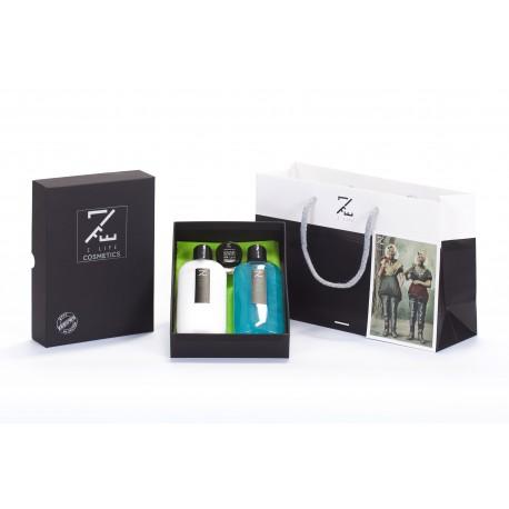 Luxe Zlife Giftbox